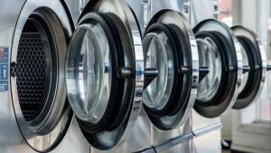 waschtraum-waesche-waschen-tips