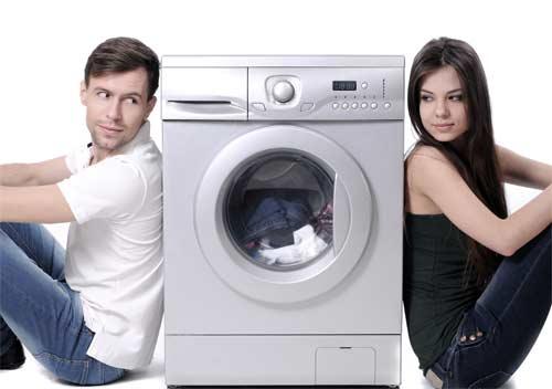 waschtraum-waschmaschine-tips-500