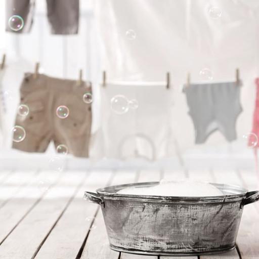 waschtraum pflegetipps f r w sche tipps zur richtigen w schepflege. Black Bedroom Furniture Sets. Home Design Ideas