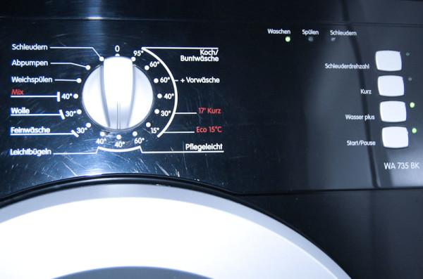 programm-schwarze-waesche-waschmaschine