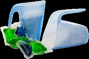waschTraum_waschmittel