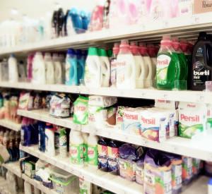 waschtraum-waschmittel
