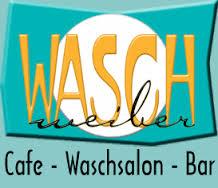 Waschweiber